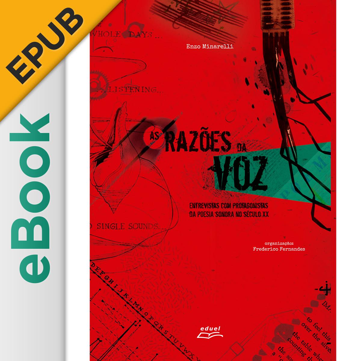Livros Jorge Amado Epub